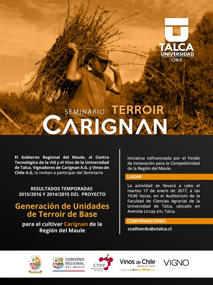 carignan_2017_ctvv_invitacion